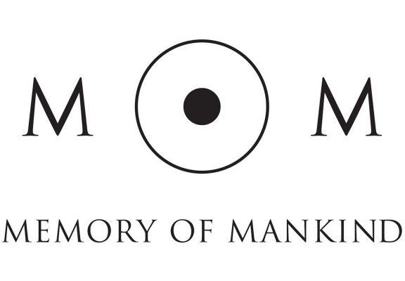 news_mom