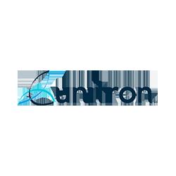 logo_unitron