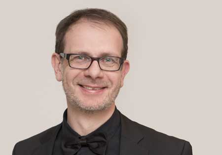 Dirk Hornig