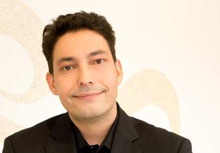 Florian Brückner
