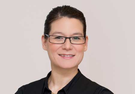 Nadine Hornig Streuff
