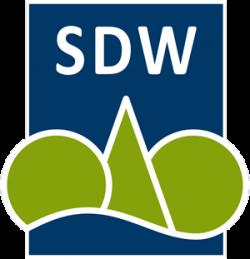 sdw_logo