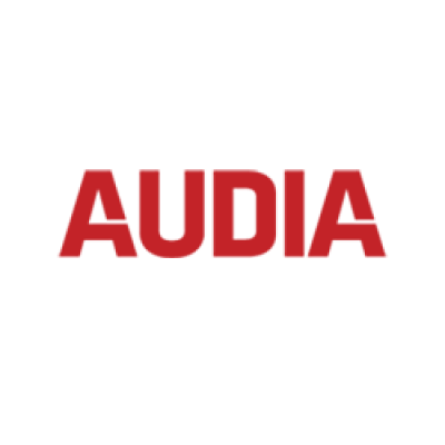 Logo AUDIA
