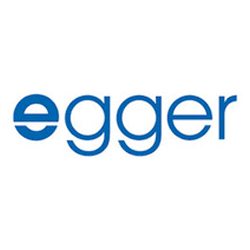 Egger Otoplastiken