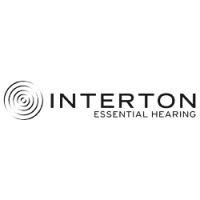 logo_interton