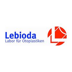 Lebodia Otoplastiken