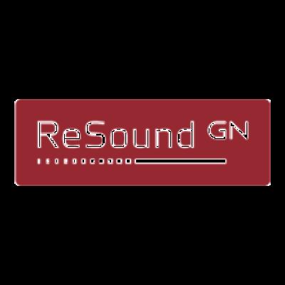 ReSound Hörgeräte