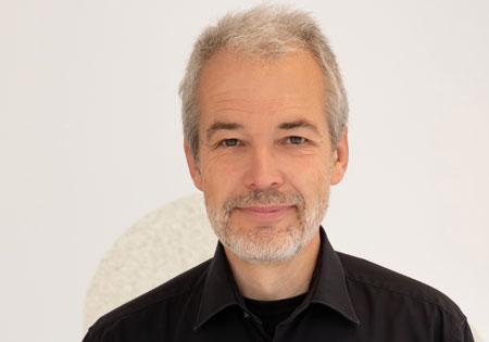 Martin Junecke