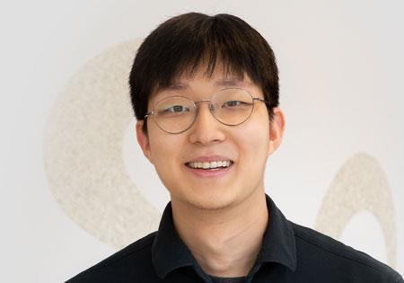 Soohwan Kim