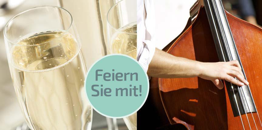 Neueröffung Hörakustiker in Schmargendorf