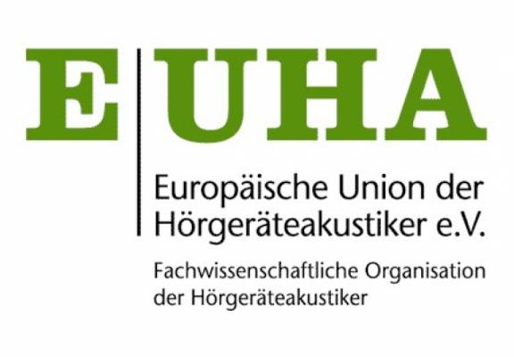 news_euha