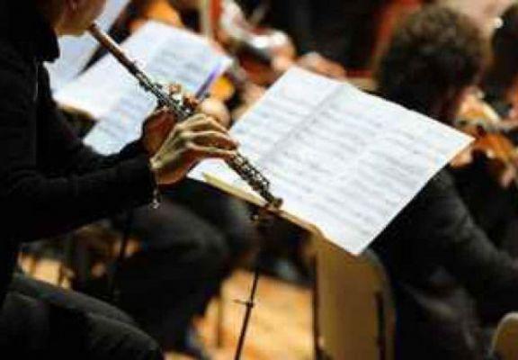 news_philharmoniker