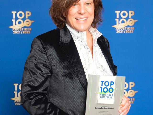 news_top100_drews