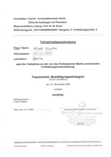 zertifikat_061121_nk