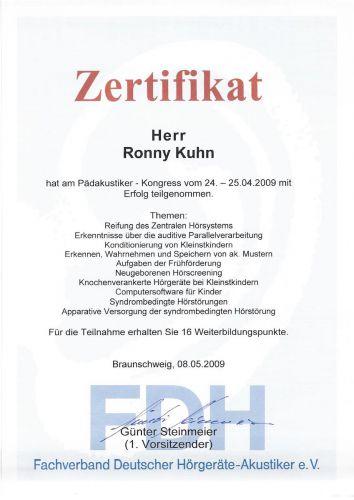 zertifikat_090425_rk