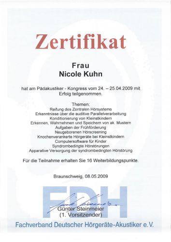 zertifikat_090508_nk