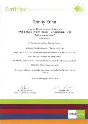 zertifikat_101104_rk