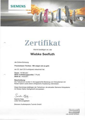 zertifikat_140403_tinnitus_ws
