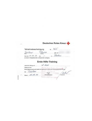 zertifikat_140614_ersthelfer_fb_n