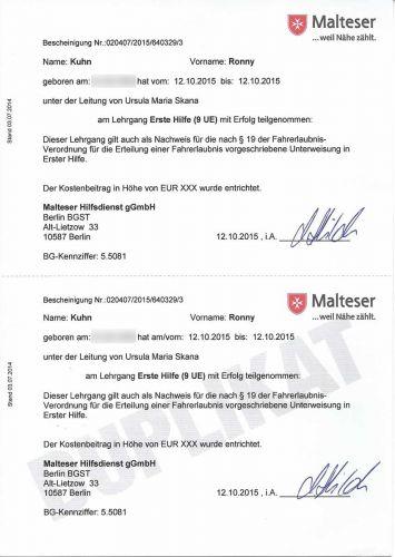 zertifikat_151012_rk_erste_hilfe_n