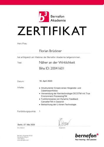 zertifikat_160420_fb_ber