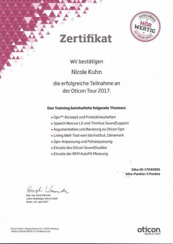 zertifikat_170404_nk_oticon