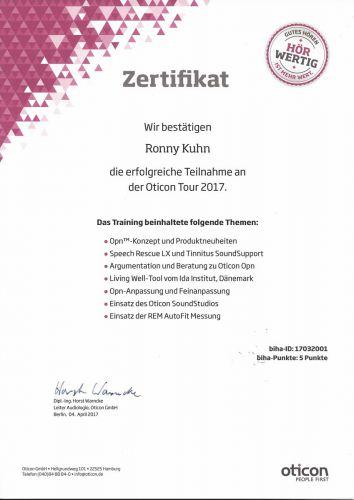 zertifikat_170404_rk_oticon