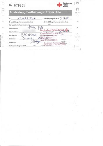 zertifikat_170610_yf_ersthelfer_n