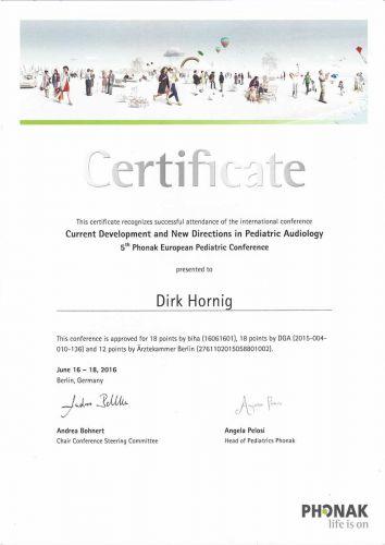 zertifikat_180616_dh_konferenz