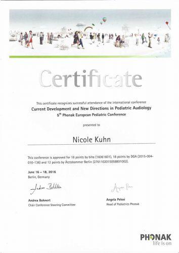 zertifikat_180616_nk_konferenz