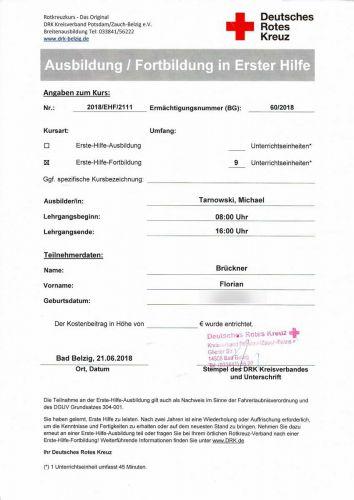 zertifikat_180621_fb_ersthelfer_n