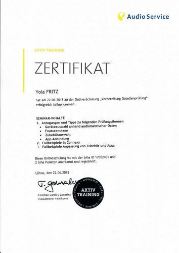 zertifikat_180622_yf_audioservice
