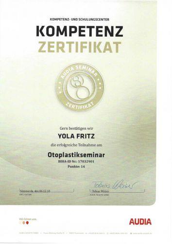 zertifikat_181206_yf_fräsen
