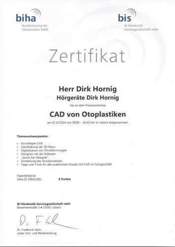 zertifikat_191002_dh_cad_seminar