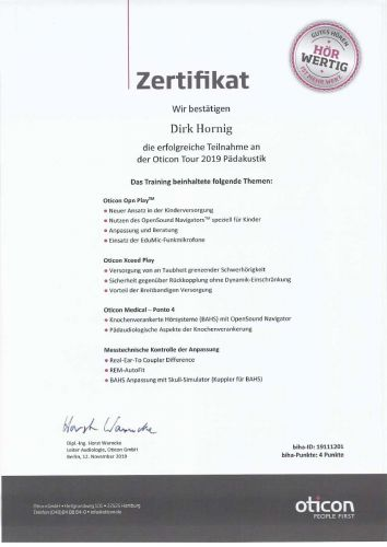 zertifikat_191110_ws_dh_oticon_1