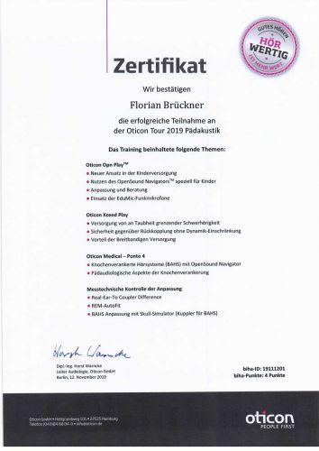 zertifikat_191112_fb_oticon