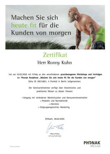 zertifikat_200225_rk_pho