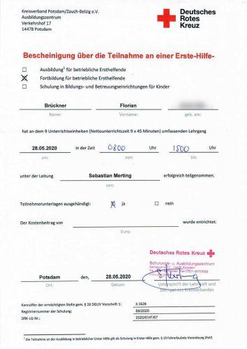zertifikat_200528_fb_ersthelfer_n