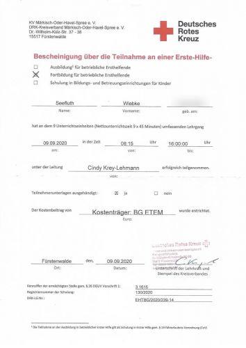 zertifikat_200909_ws_ersthelfer_n