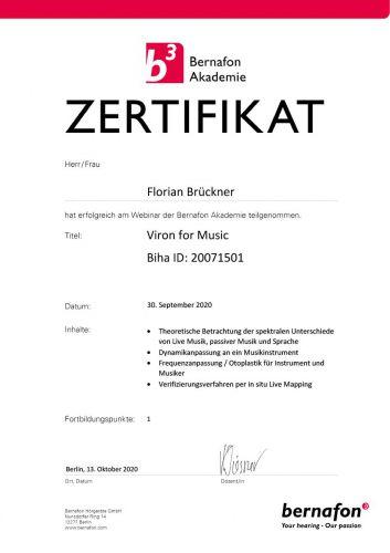 zertifikat_200930_fb_ber