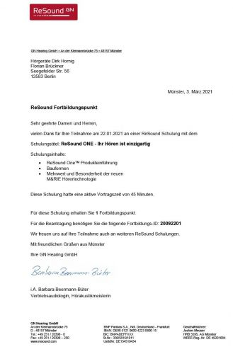 zertifikat_210303_fb_gn