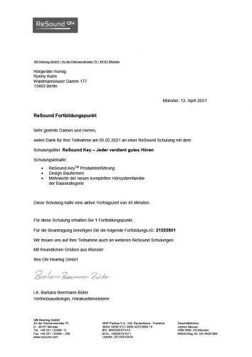 zertifikat_210412_rk